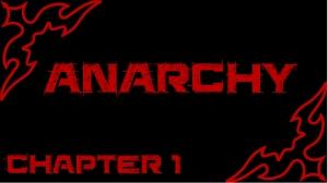 anarchy c 1
