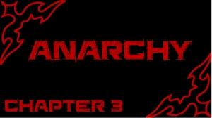 anarchy c 3