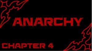 anarchy c 4