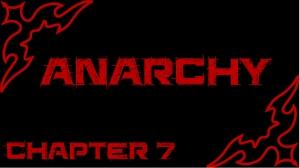 anarchy c 7