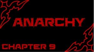 anarchy c 9
