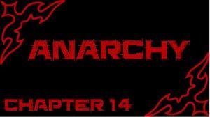 anarchy c 14