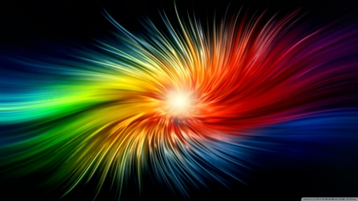 colors_splash-wallpaper-1366x768