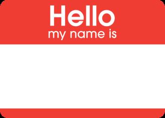 character-names