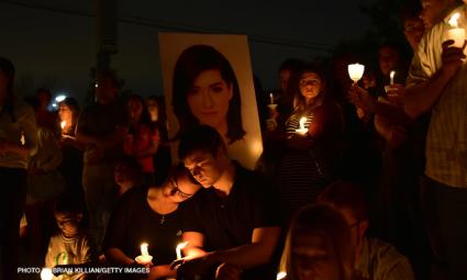 Christina-Grimmie-vigil_CNNPH