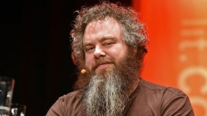 author_patrick_rothfuss_-_h_2015